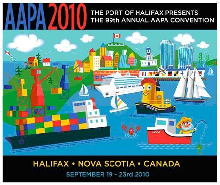 El Consorcio pisa fuerte en la 99° Convención de AAPA