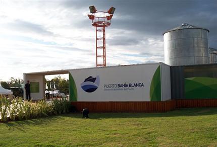 FISA Verde 2011