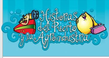Proyecto Educativo Edición 2009